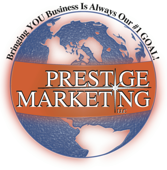 Prestige Marketing LLC