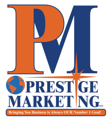 Prestige Marketing LLC